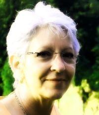 Cathleen Richards Green