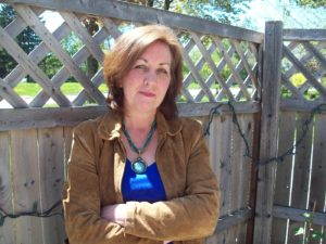 Kathy Jardine