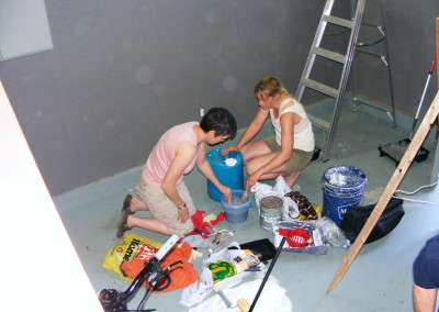 gallery 2009 (9)