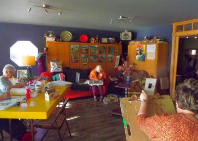 mac-linda-workshop-023