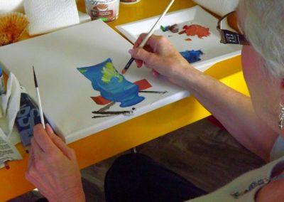 mac-linda-workshop-030